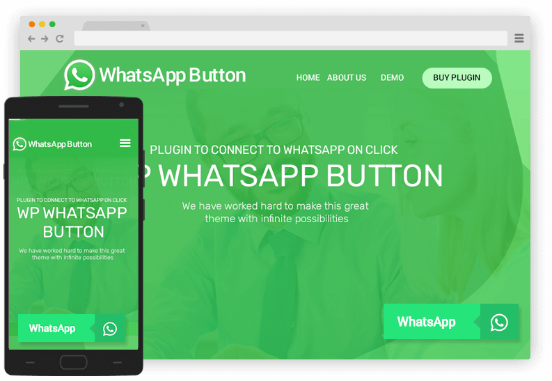Best WhatsApp Chat Plugins in 2019 (List Updated With Best Ones)