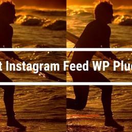instagram feed plugins
