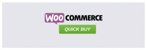 Quick Buy For WooCommerce