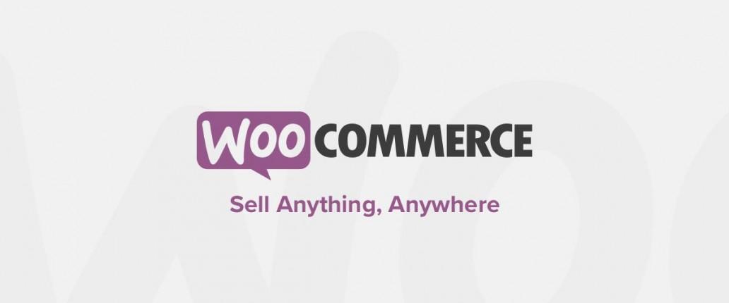 add woocommerce products programmatically