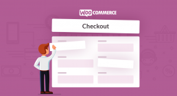 How to remove woocommerce checkout fields