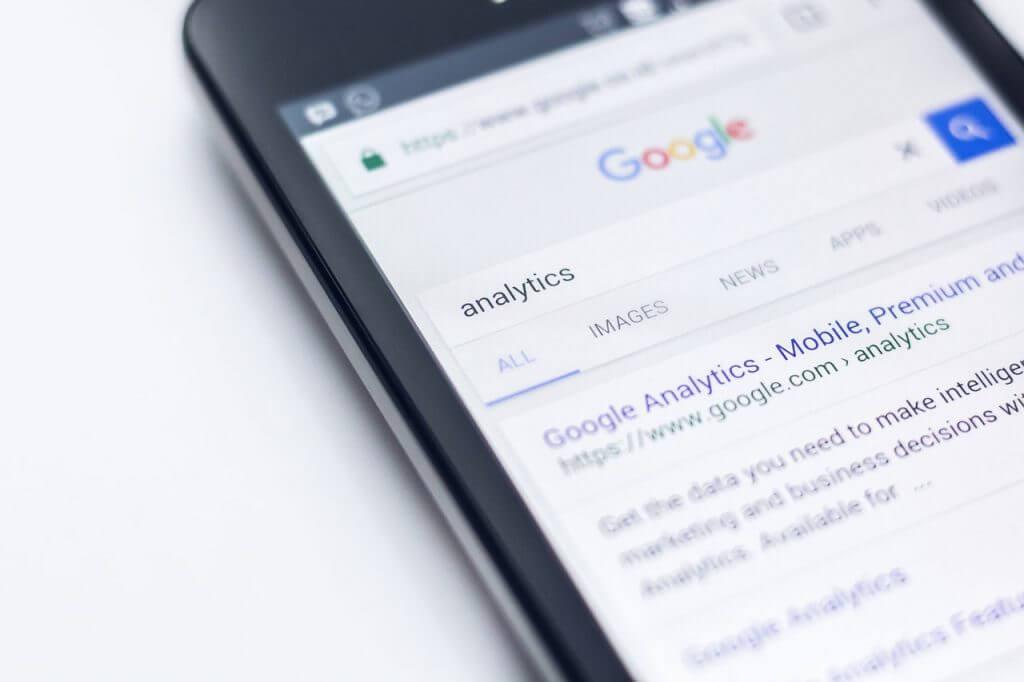 Google sit kit WordPress - why use