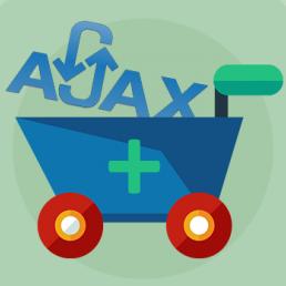 Woocommerce ajax add to cart