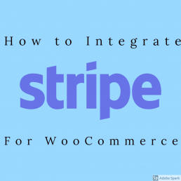 WooCommerce Stripe - featured image 1