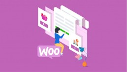 How to create and set up WooCommerce coupons
