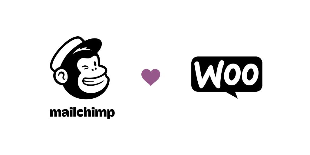 WooCommerce plugins - mailchimp