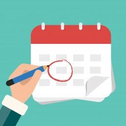 Add Google Calendar to WordPress