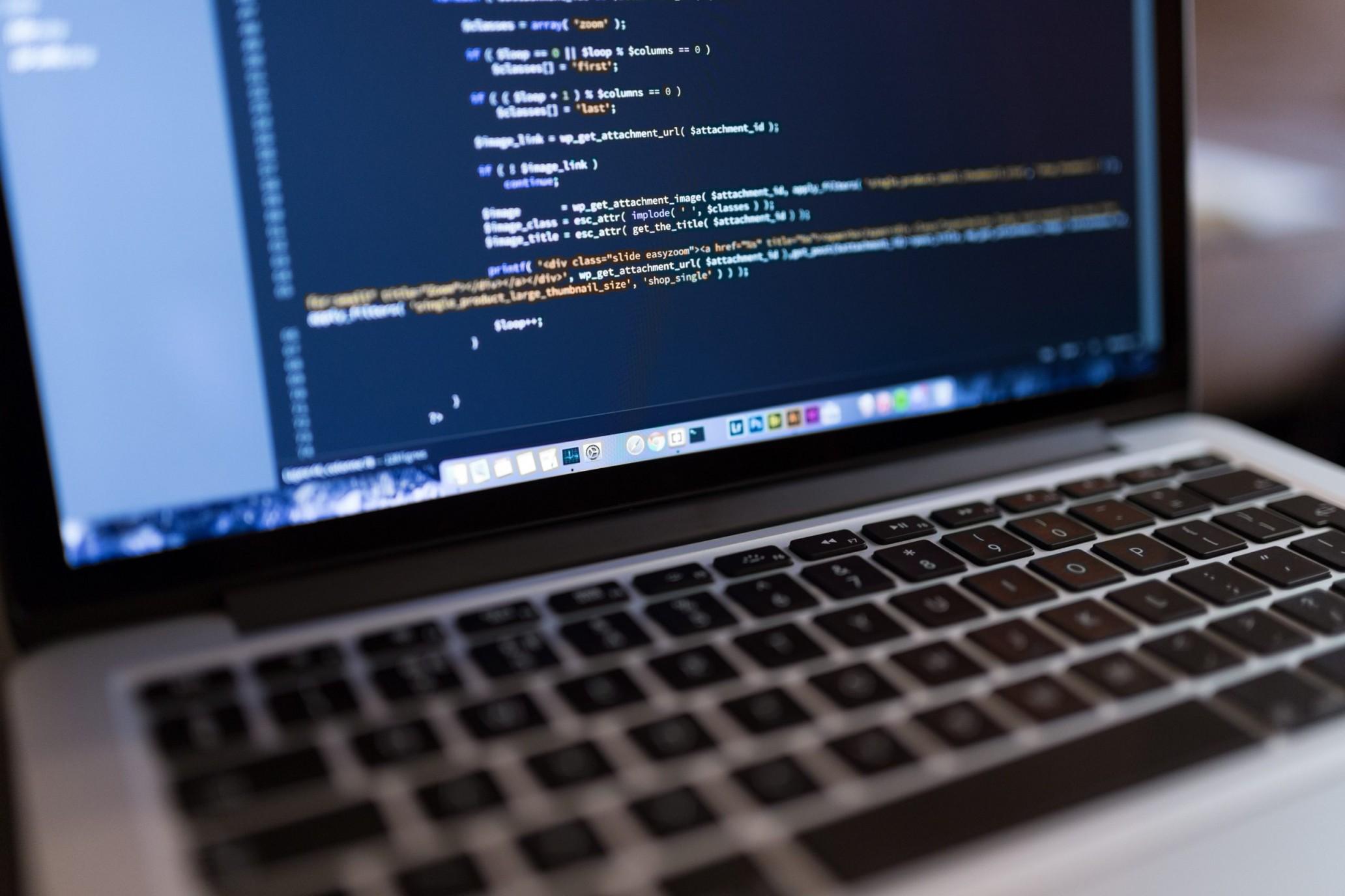 How to Edit Header In WordPress?