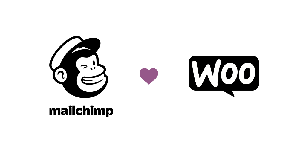 mailchimp woocommerce - intro
