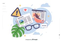 Best news aggregator plugins for WordPress