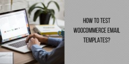 test woocommerce email templates - featured image