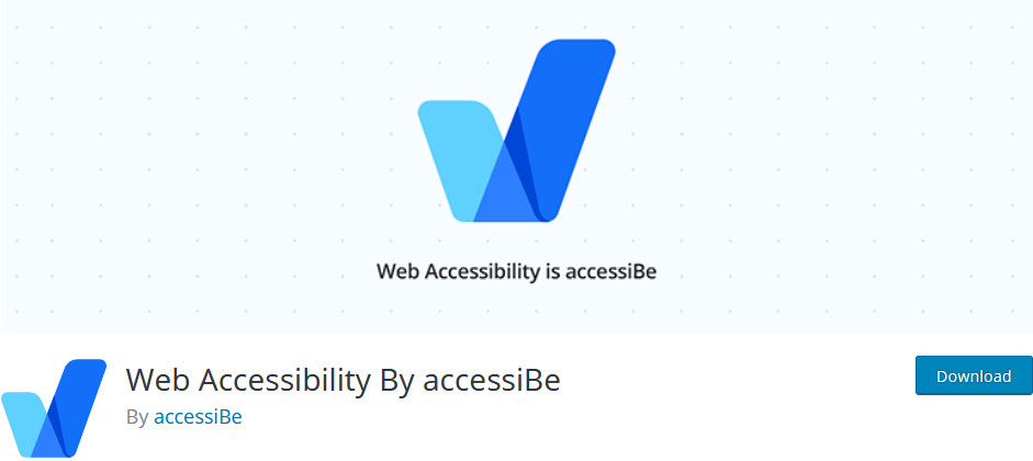 Best Accessibility Plugins for WordPress - accessibe