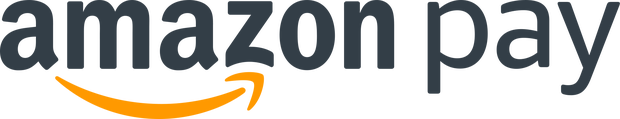 How to integrate WooCommerce with Amazon - Amazon Pay for WooCommerce