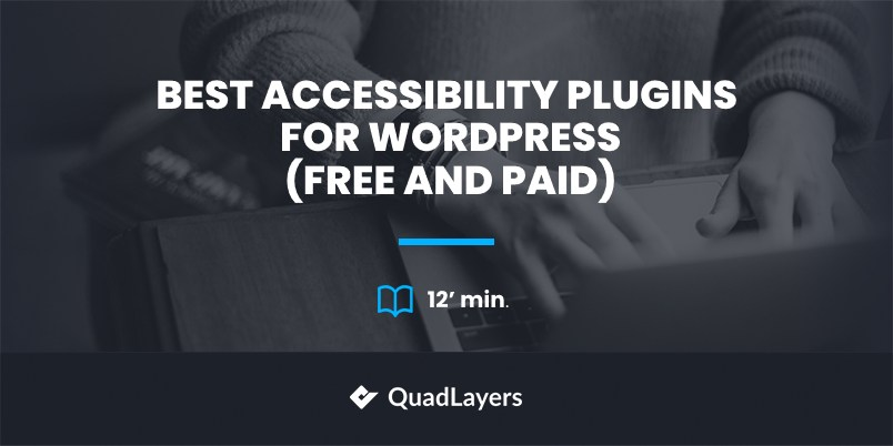 Best Accessibility Plugins for WordPress - featured image 2