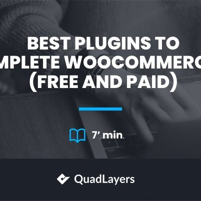 plgins to autocomplete woocommerce orders - featured image