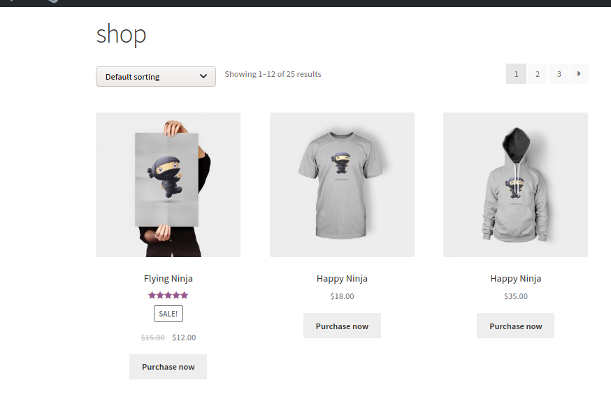 customize Add to cart button WooCommerce