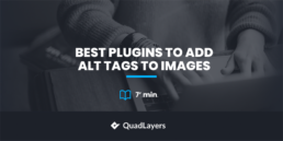 best plugins to add alt tags to images