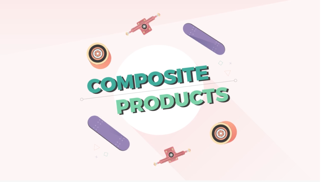 Best WooCommerce Composite Product Plugins - Composite Products