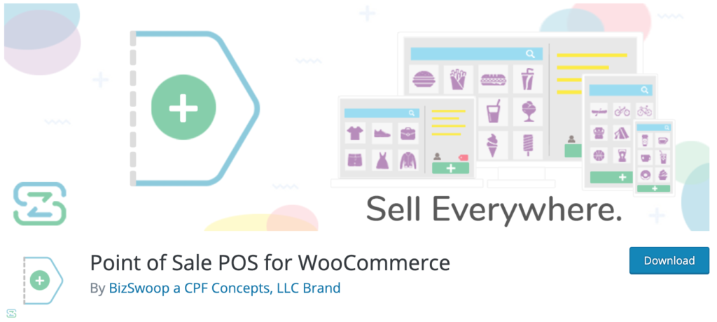 Best WooCommerce POS plugins - Point of Sale POS