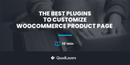 plugins to customize woocommerce product page - featured image