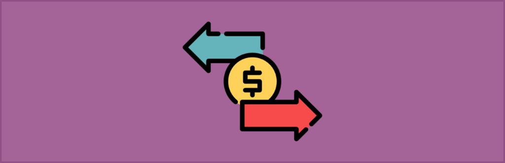 Bulk Price Editor for WooCommerce