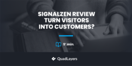 signalzen review - featured image
